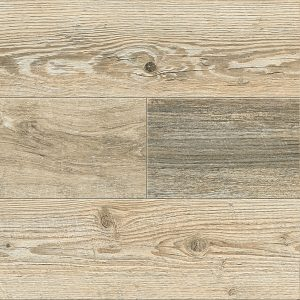 Balterio Urban Wood – Soho Woodmix